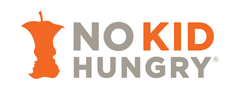 No Kid Hungry: help kids during school closures and all year long