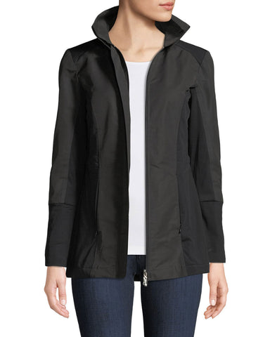 Women's Lightweight Wrinkle-Free Travel City Slick Jacket