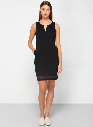 Business Casual Attire The Michelle Slim Fit Dress