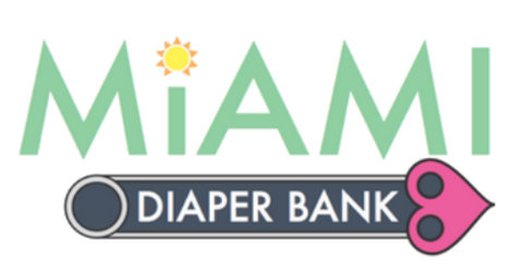 Anatomie is happy to support Miami Diaper Bank and help families in need
