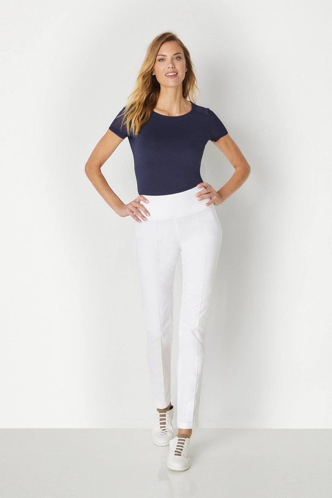 White||||Essential_As6465_Sonia_Pant_1000-White_2500-36.mp4