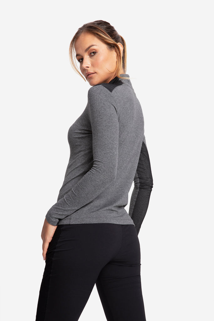 1009-heather-grey-black||