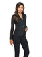Athena Business Travel Blazer