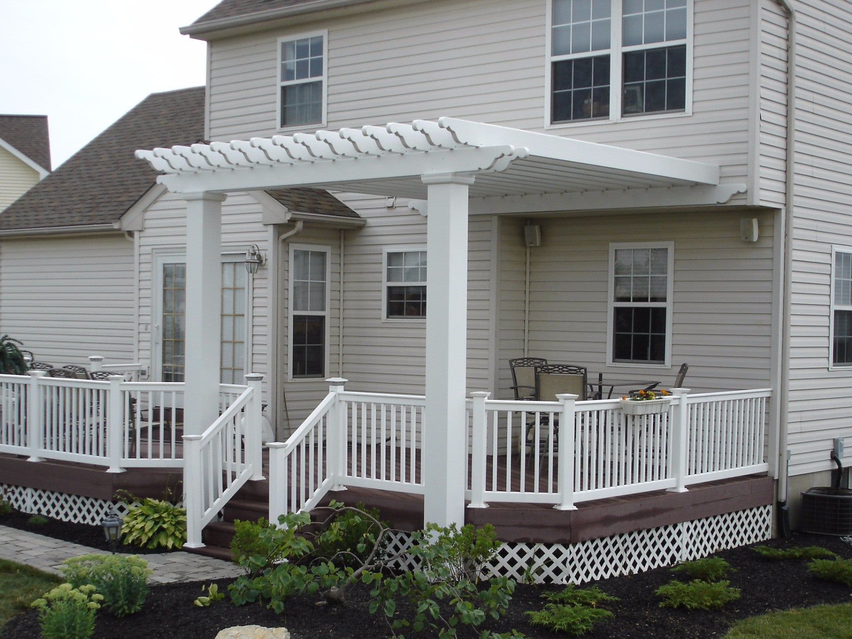 square h smooth fiberglass low buy tapered porch w x column columns maintenance craftsman