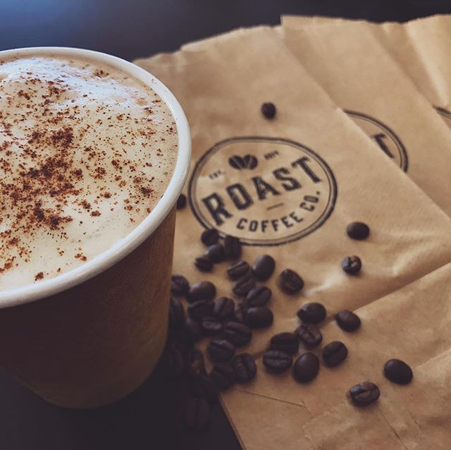 Roast Gift Cards - Medford, NJ Coffee Roastery