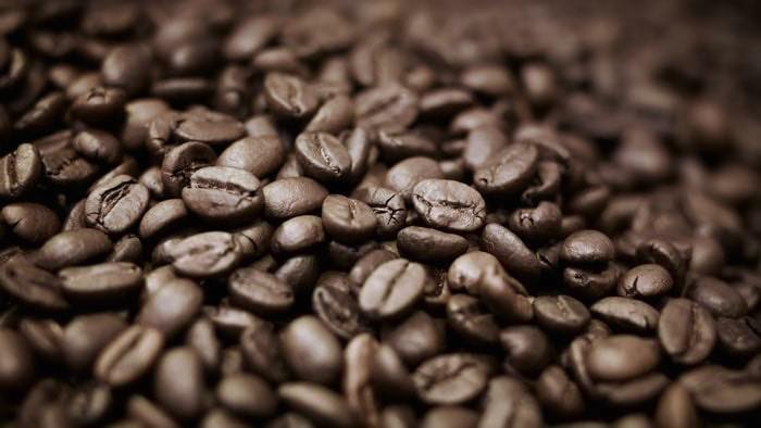 Now Roasting Ethiopian Sidamo - Roast Coffee Company - Medford, NJ