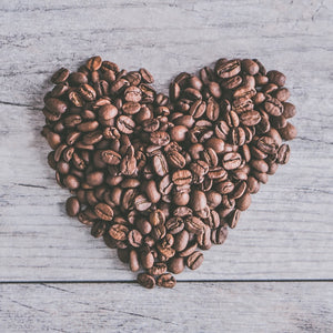 Fresh Roasted Coffee of the Month Subscriptions - 1 pound
