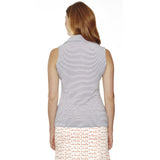 Bethany Sleeveless