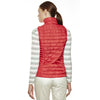 Andalusia Quilted Vest