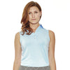 Bluebonnet Sleeveless