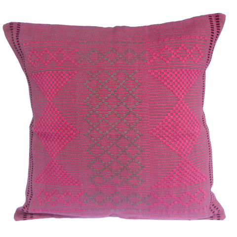Amara Pillow Cover