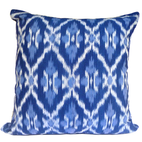 Kamandaka Pillow Cover