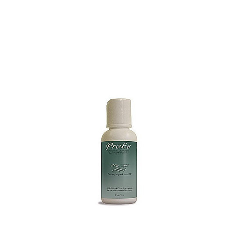 Probe Silky Light Lubricant