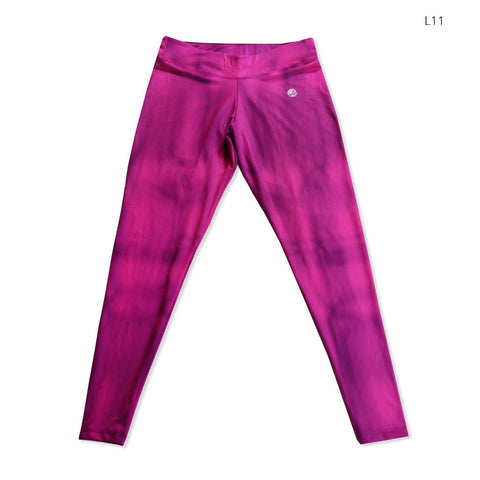 Viola Leggings