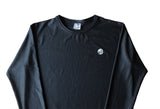 BlackNet Longsleeves