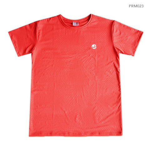 Red Scale Premium Shirt