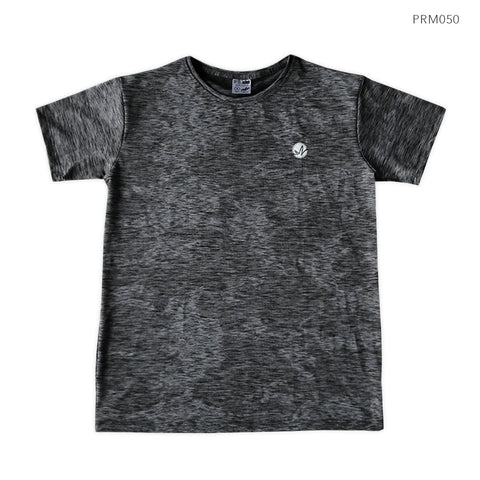 Acid Grey Premium Shirt