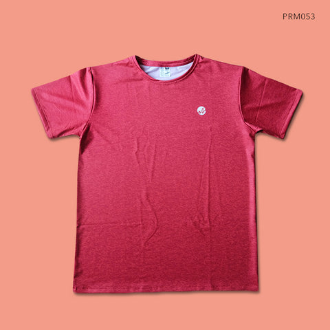 Red Flame Premium Shirt