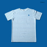 BlueSeal Stripe Premium Shirt
