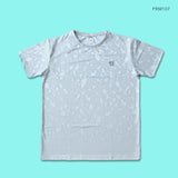White Maps Premium Shirt