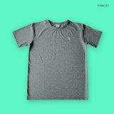 Grey Wicker Premium Shirt