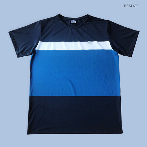 Shades of Blue Premium Shirt