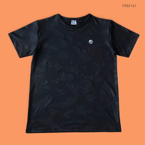 Black Continents Premium Shirt