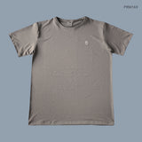 Brown-Grey Jigsaw Premium Shirt