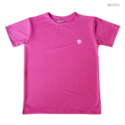 Carnation Pink Recovery Shirt