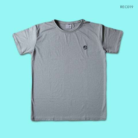 GreyBack Recovery Shirt