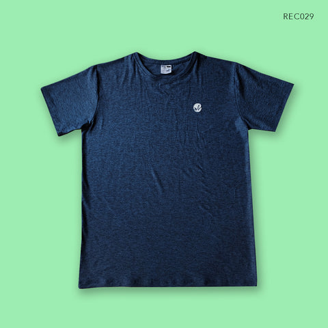 Navy Twilight Blue Recovery Shirt