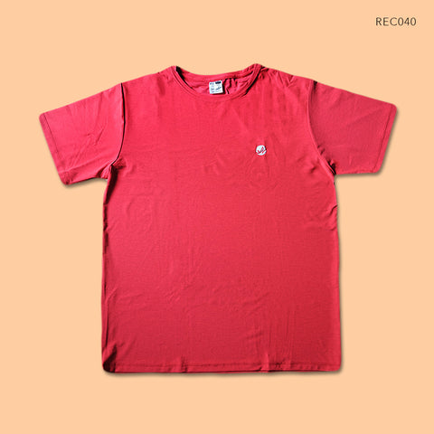 Chayenne Red Recovery Shirt