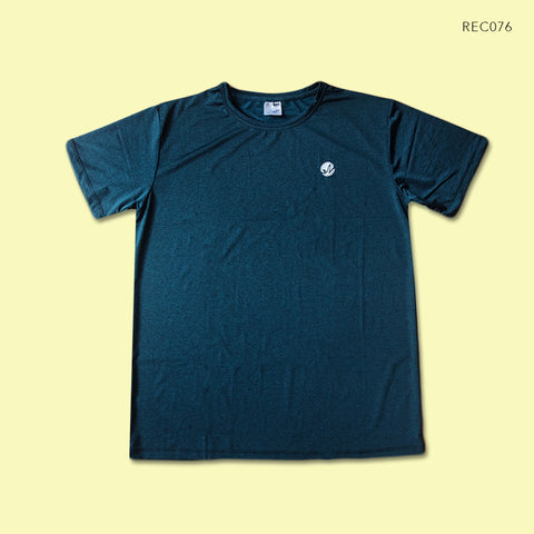 Midnight Blue Recovery Shirt
