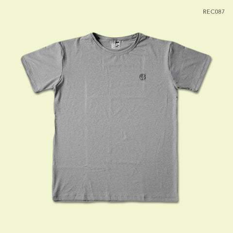 Light Grey Recovery Shirt