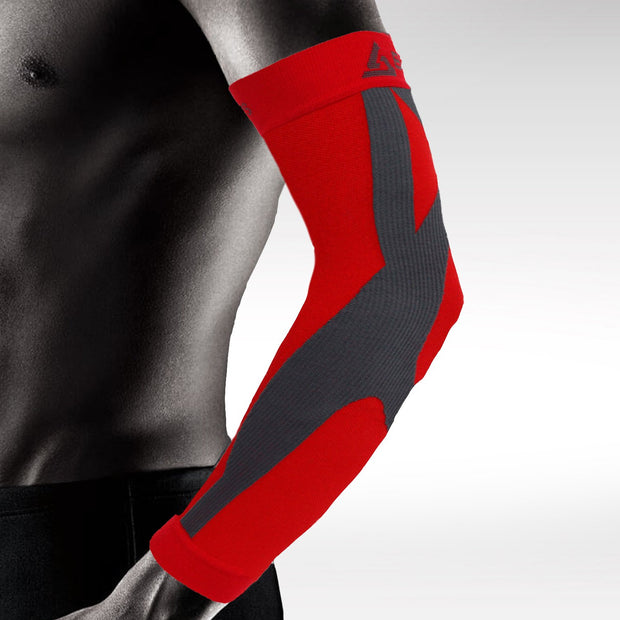 injury prevention sleeve
