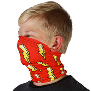 Lightning | Kids Gaiter