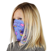 Unicorns | Kids Gaiter