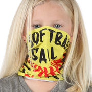 Softball | Kids Gaiter