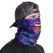 lulu lemon neck gaiter
