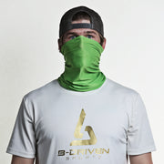 mission cooling neck gaiter