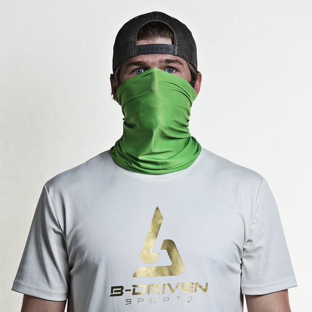 Light Colors | Neck Gaiter Bundle