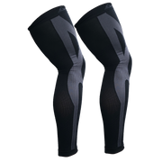 Leg | Enhanced Graduated Compression Sleeve - Pair