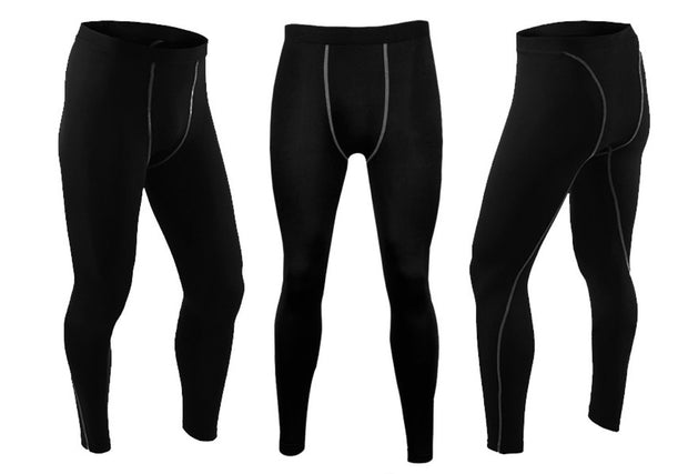 General Sports Leggings