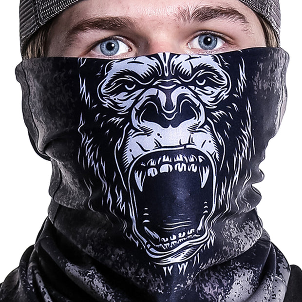 Guerrilla Warfare | Neck Gaiter