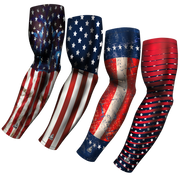 4-pack Bundle | Patriot | Patriot Bundle 2