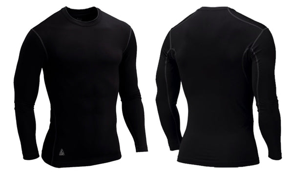 Sports Compression Shirt