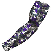 dicks sporting goods camo arm sleeve