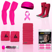 Breast Cancer Awareness Sports Bundle
