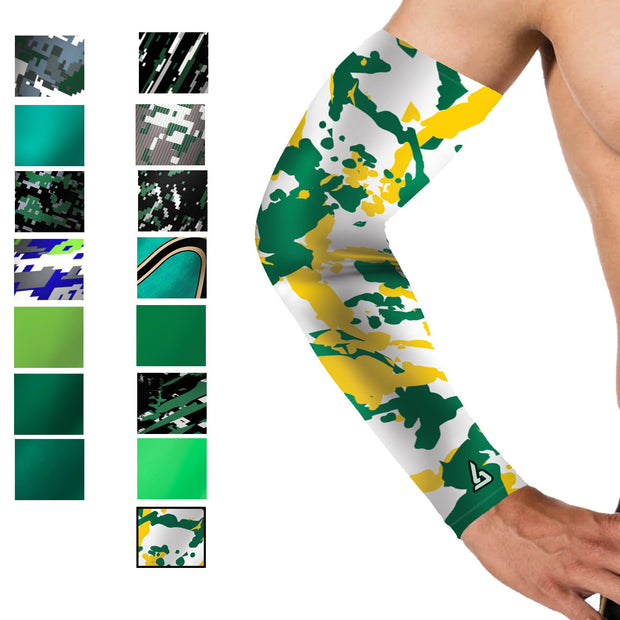 arm sleeve coupon code