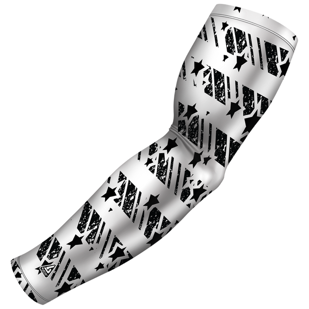 obj arm sleeve